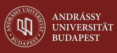 http://www.andrassyuni.eu