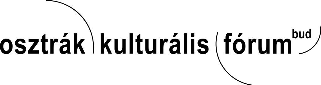 http://www.bmeia.gv.at/hu/kf-budapest/rolunk/az-osztrak-kulturalis-forumrol/